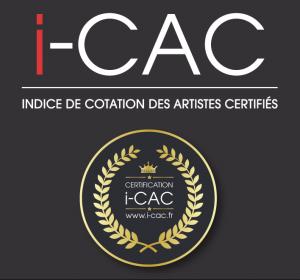 Cotation I -CAC