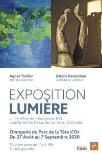 Exposition Lumière-Lyon